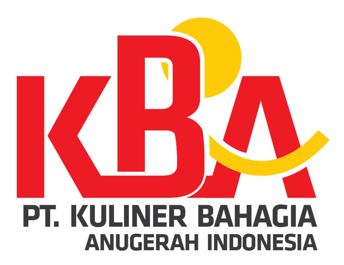 Kuliner Bahagia Anugerah Indonesia