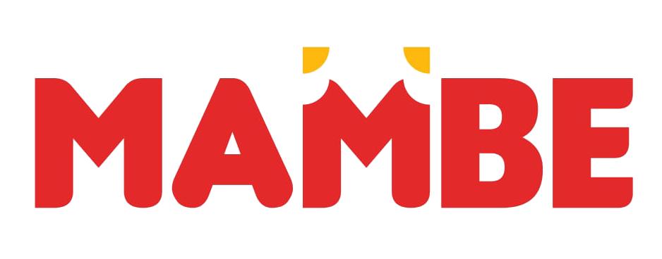 Mambe