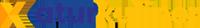 NgitungHPP Logo